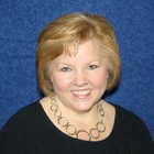 Rhonda Phillips