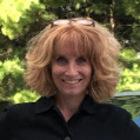 Rhonda Richlen