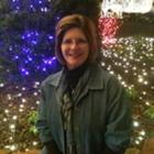 Rhonda Rutledge