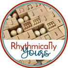 RhythmicallyYours