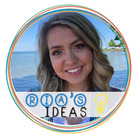 Ria's Ideas