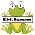 Rib-It Resources