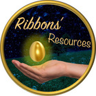 Ribbons' Resources