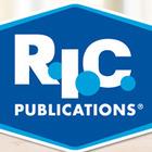 RIC Publications