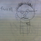 Rich Farrell