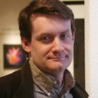 Richard Ashmore