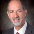 Richard Koerner