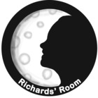 Richards' Room