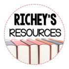 Richey's Resources