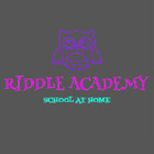 RIDDLE ACADEMY
