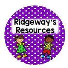 Ridgeway's Resources