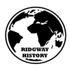 Ridgway History