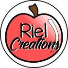 Riel Creations