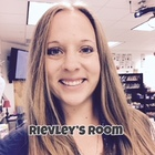 Rievley's Room