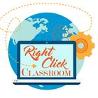 Right Click Classroom