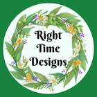 Right Time Designs