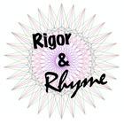 Rigor and Rhyme