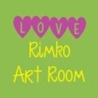 Rimko Art Room
