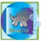 Rinapine