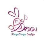 Ringa Dinga Design