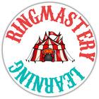RingMASTERY Learning