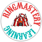RingMASTERY Learning