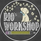 Rio's Workshop