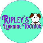 Ripley's Learning Toolbox