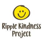 Ripple Kindness Project SEL