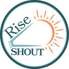 Rise and Shout