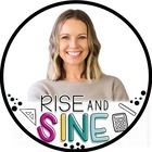 Rise and Sine