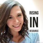 Rising In Resource