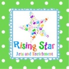 Rising Star Arts and Homeschool