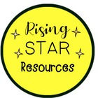 Rising Star Resources