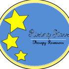 Rising Stars Therapy Resources