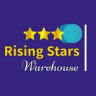 Rising Stars Warehouse