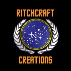 RitchCraft Creations