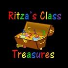 Ritza's Class Treasures