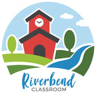 Riverbend Classroom