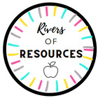 Rivers of Resources