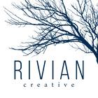 Rivian Creative