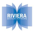 Riviera Education