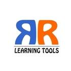 RizRaeni Learning Tools