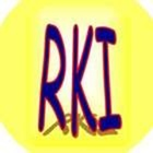 RKI Teaching