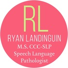 RL Speech Therapy