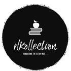 RLKollection