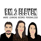 RM 2 ELEVEN