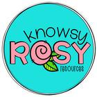 Ro Squared Resources
