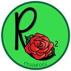 Ro Squared Resources