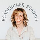 Roadrunner Reading